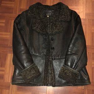 Lana fashion